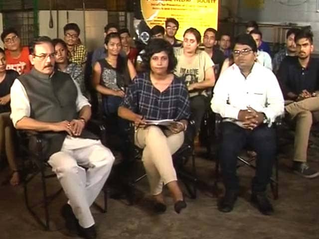 Video : Citizens Vs Violent Strays: Kerala's Dogfight