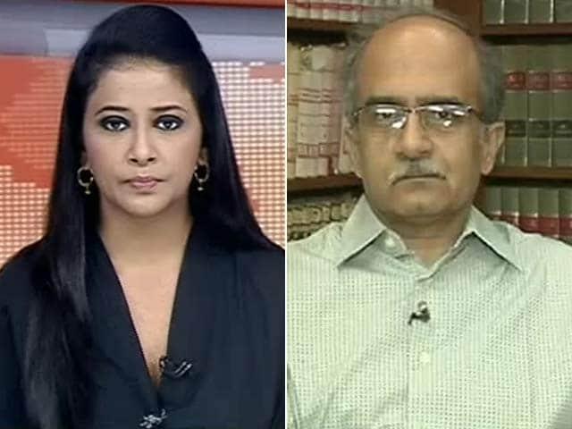 Videos : नेशनल रिपोर्टर : क्या रम्या के खिलाफ देशद्रोह का केस सही है?