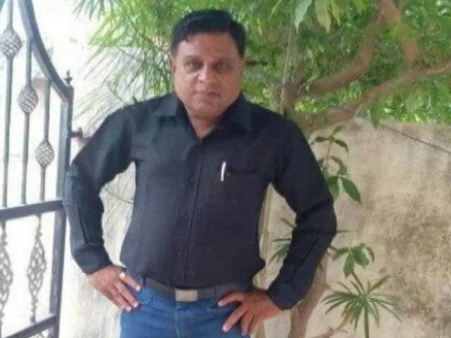 Video : जूनागढ़ के पत्रकार किशोर दवे की हत्या के मामले में तीन लोग गिरफ्तार