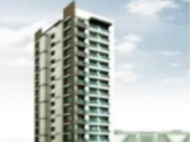 Video : Affordable Homes In Bhiwadi Under Budget Of Just Rs 23 Lakh
