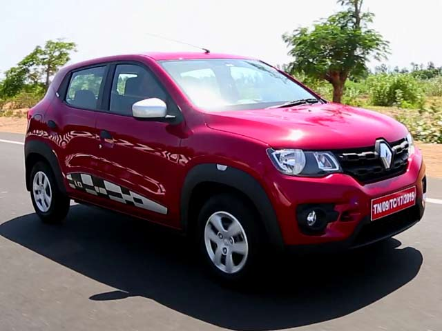 renault kwid price in india gst rates images mileage features reviews. Black Bedroom Furniture Sets. Home Design Ideas