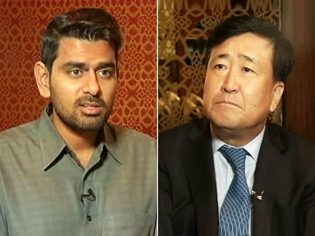 Video: In Conversation With Hyundai India's Management