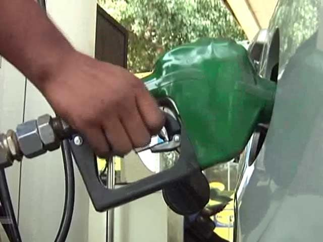 Video : पेट्रोल-डीजल में मिलावट पर सुप्रीम कोर्ट सख्त, सपा विधायक के खिलाफ जांच के आदेश