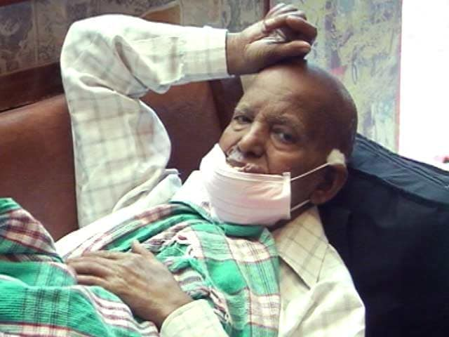 Videos : कैंसर मरीजों को राहत, अब कम खर्च में होगा PET स्कैन