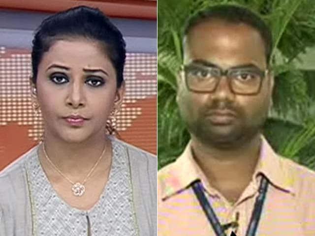 Videos : नेशनल रिपोर्टर : कालाहांडी के स्कूल में डॉक्टर की जगह बुलाया तांत्रिक को
