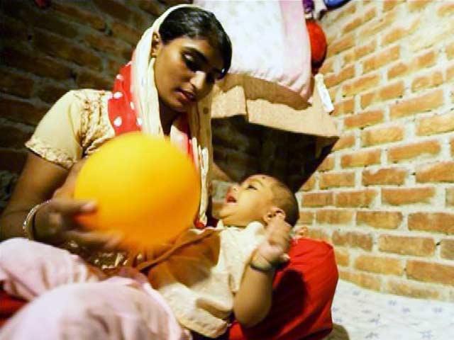Video : हर जिंदगी है जरूरी: प्रीनटल डिप्रेशन है मां- बच्चे के लिए खतरनाक