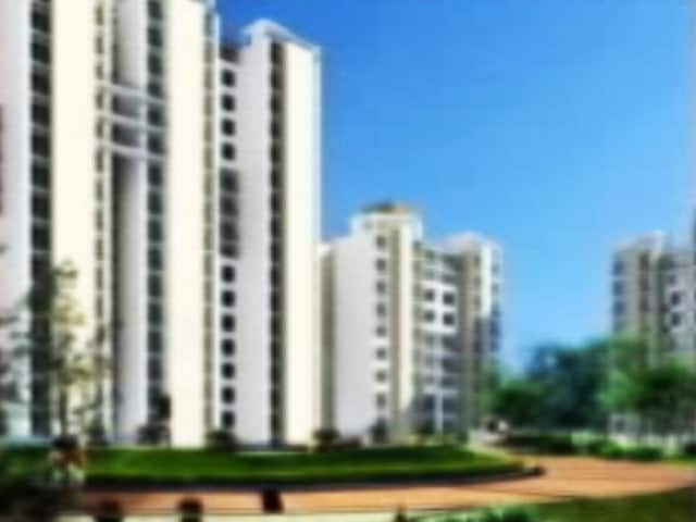Video : Top Property Buys In Ghaziabad Under A Budget Of Rs 60 Lakh