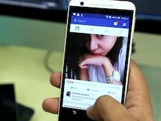 व्हाट्सऐप को फेसबुक के साथ डेटा साझा करने से ऐसे रोकें