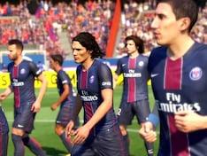 Games Releasing in September 2016