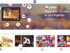Reliance Jio Launch: 5 Things You Need To Know