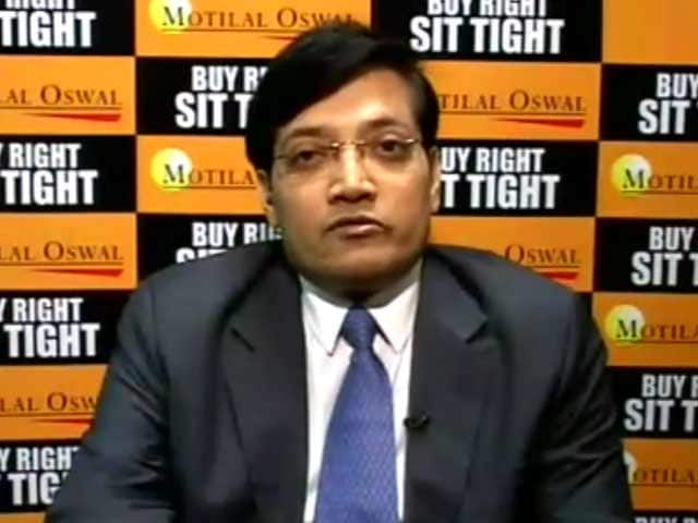 Video : Avoid Metal Stocks, Prices Yet To Bottom Out: Manish Sonthalia