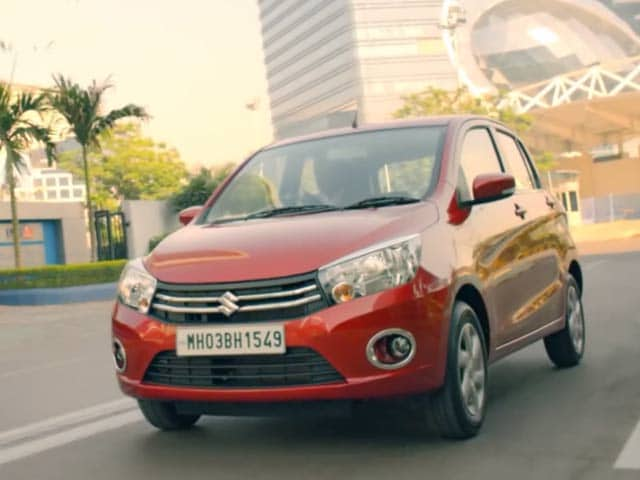 Top 5 Cars Under Rs  5 Lakh