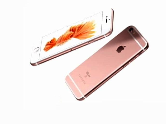 Video : Cell Guru's iPhone 7 Preview Special