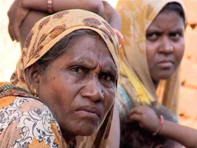 Video : Tackling Menstrual Hygiene: A Challenge In India