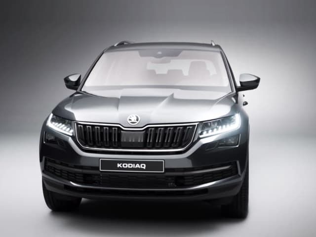Skoda Cars Prices Gst Rates Reviews Skoda New Cars In India