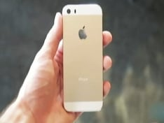 iPhone 7: What to Expect From Apple's Big September 7 Launch