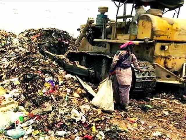 Videos : बनेगा स्वच्छ इंडिया : समय की मांग कचरा प्रबंधन