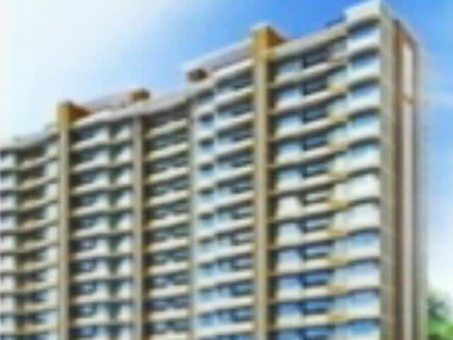Video : Best Housing Deals In A Crore In Mumbai