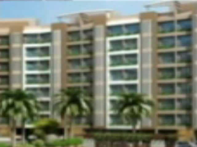 Video : Top Property Options In Thane For Less Than Rs 40 Lakhs
