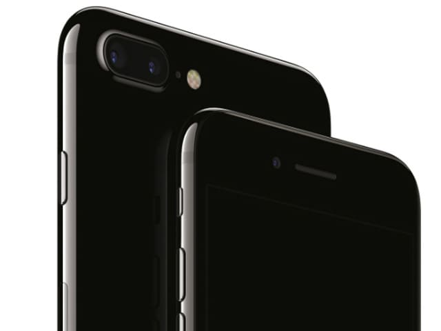 Video : The Big Announcements From Apple's iPhone 7 Event