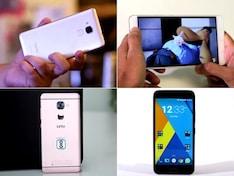 Best Phones Under Rs 15,000