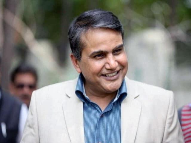 Videos : 'आप' ने देविंदर सहरावत को प्राथमिक सदस्यता से निलंबित किया