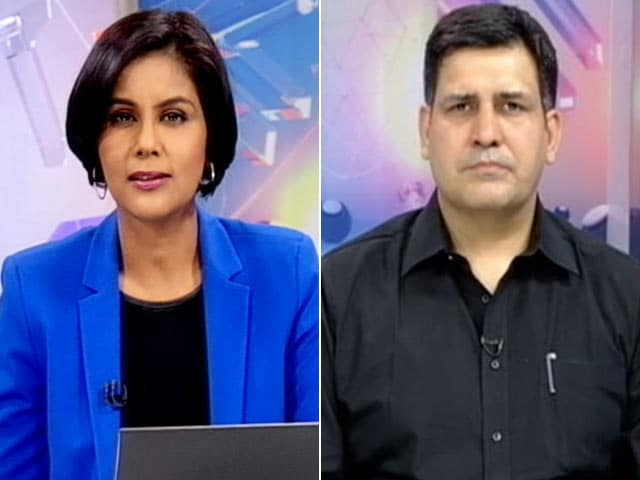 Video : High Circle Rates In Delhi Hits Property Market
