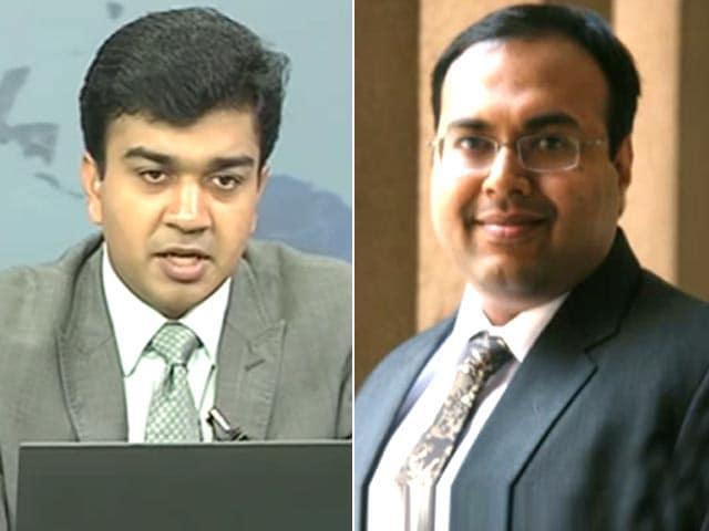 Video : Lower Interest Costs Boosted Q1 Profit: Gitanjali Gems