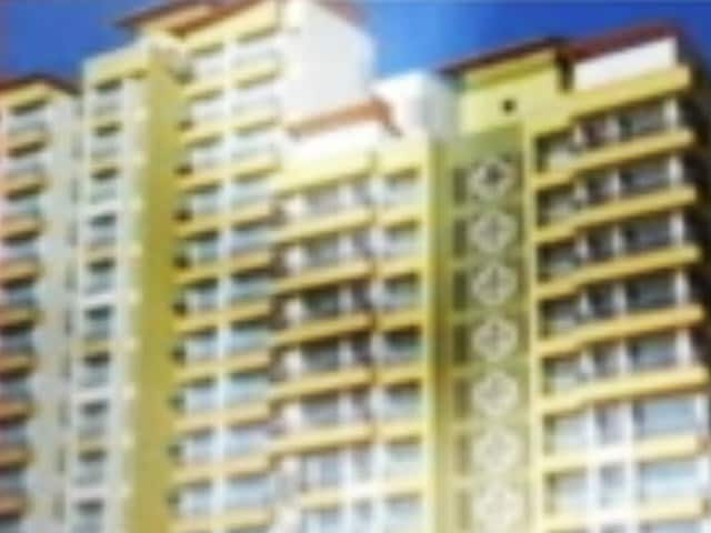 Video : Mumbai: Best Housing Projects Under Rs 2 Crore