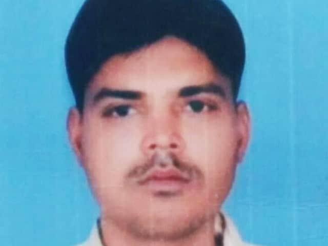 Video : Beaten Up By Suspected <i>Gau Rakshaks</i> In Gujarat, 29-Year-Old Dies