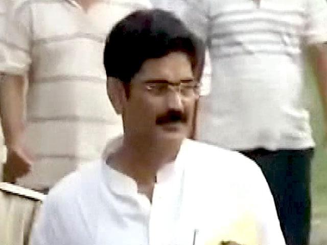 Video : सुप्रीम कोर्ट ने शहाबुद्दीन से पूछा- क्यों न जमानत रद्द की जाए