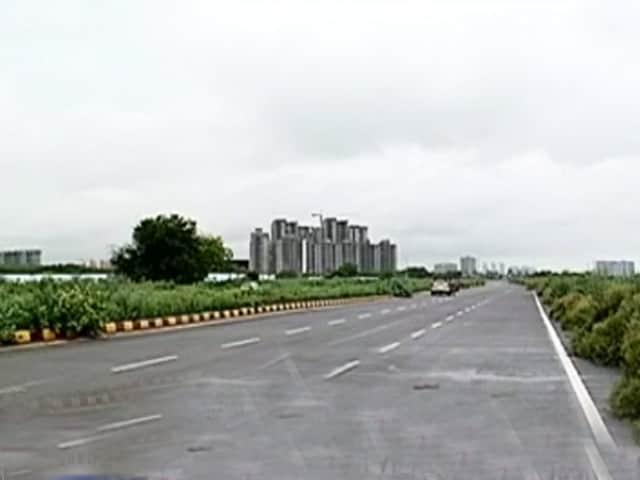 Video : Dwarka E-Way: NHAI Status To Fast-Track Progress?