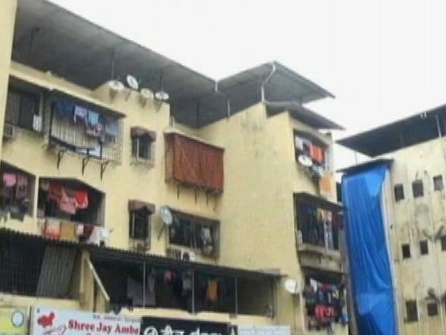 Video : Housing Society Vetos Prospective Muslim Neighbor, 9 Now In Jail