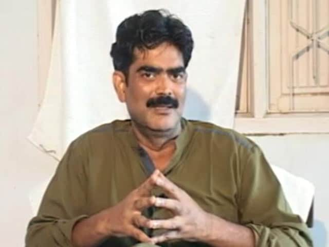 Video : Convicted Twice, Shahabuddin Walks Free. Father Of 3 Murdered Sons Asks Why