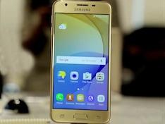 Samsung J7 Prime, Moto E3 Power, and Other Tech News: 360 Daily - Sep 19