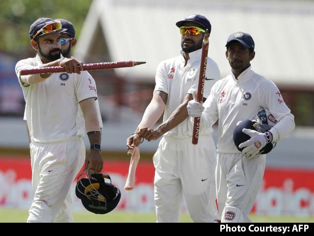 Video : India Can Only Get Better: Anil Kumble
