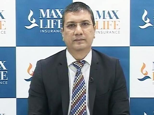 Video : Markets May Take a Breather: Mihir Vora