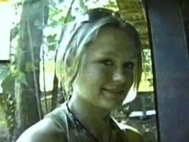 Video : Scarlett Keeling Case: 8 Years On, Court Verdict Likely Today
