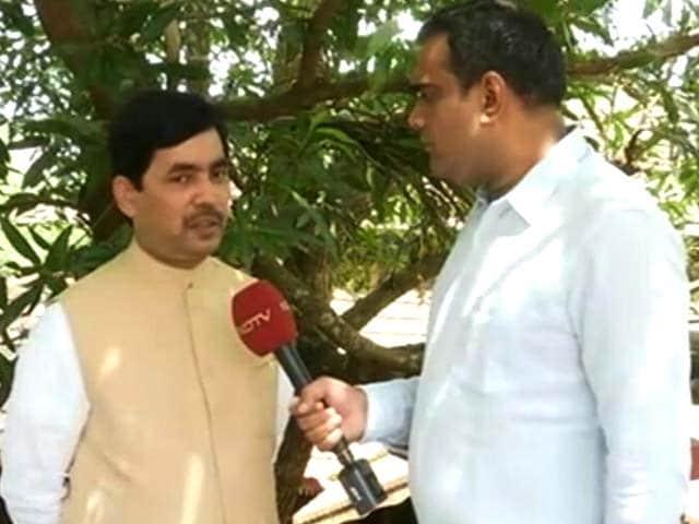 Videos : केरल के कोझीकोड में बीजेपी की राष्ट्रीय परिषद की बैठक