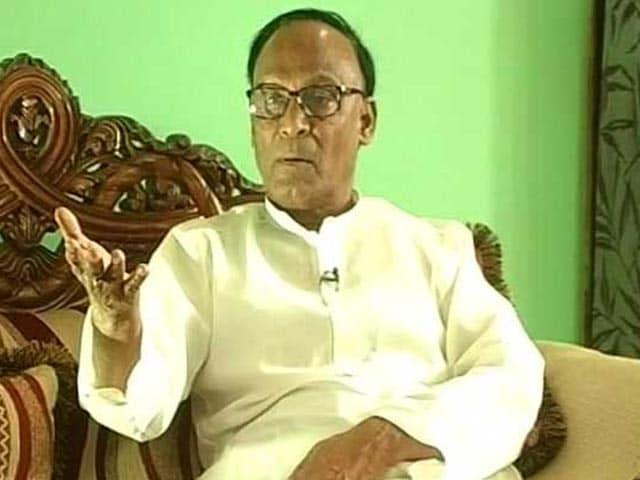 Video : Former Assam Minister's Aide Arrested In Rhino Poaching Case