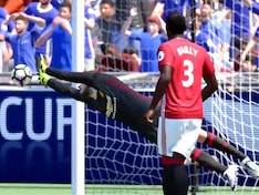 FIFA 17: Review