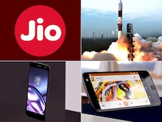 Reliance Jio, Anonymous India, ISRO And Other Top Stories - Sept 26
