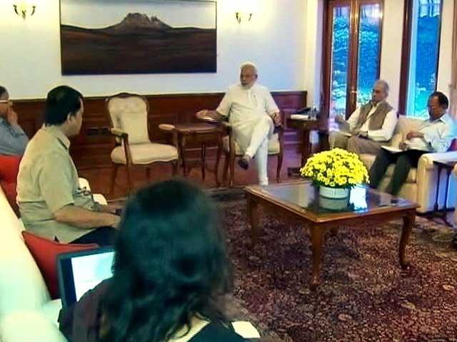 Video : क्या होगा सिंधु समझौते पर भारत का एक्शन प्लान?