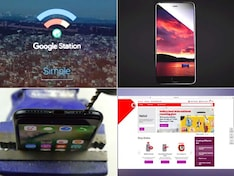 Google For India, iPhone 7 Drilled, Xiaomi And Other Tech News - Sept 27