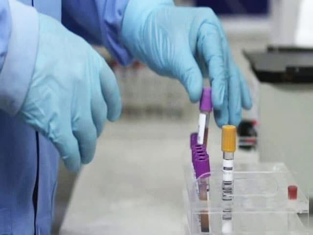 Video : Dengue On Rampage As Two Vaccines Await Clearance