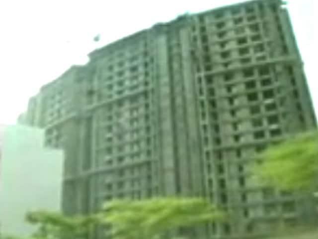 Video : Best Properties Under Rs 90 Lakhs In Pune