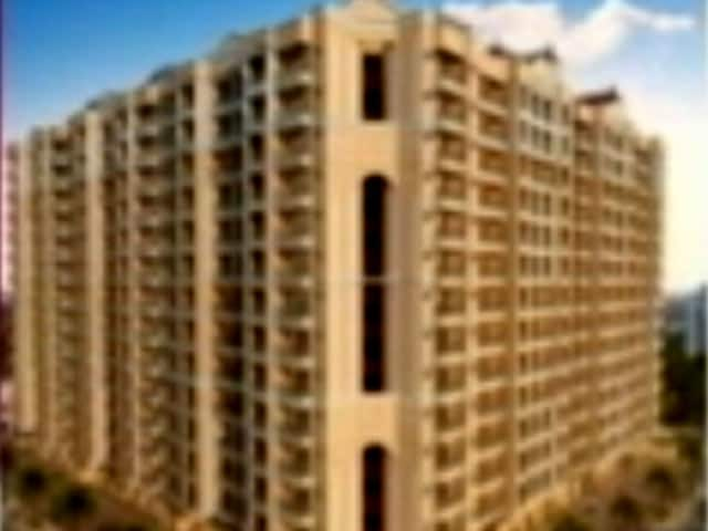 Video : Top 3 Projects In Kharghar For Less Than ₹ 50 Lakhs