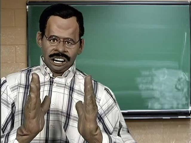 Video : Kejriwal <i>Ke</i> Political <i>Funde</i>
