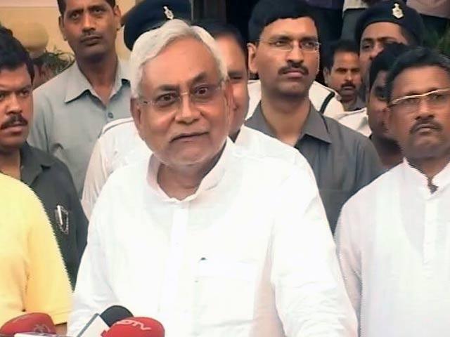 Videos : बिहार में शराबबंदी कानून पटना हाईकोर्ट ने रद्द किया