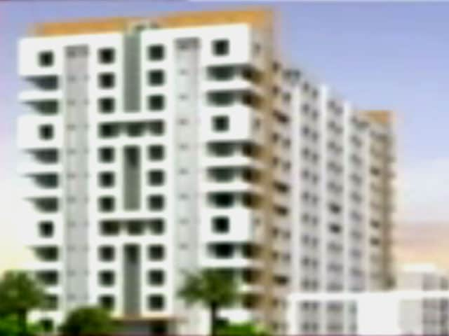 Video : Best Property Deals Chennai Under Rs 55 Lakhs